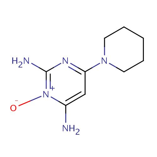 Minoxidil (Minoksidil)