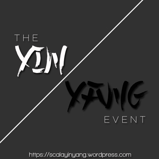 The Yin Yang Event