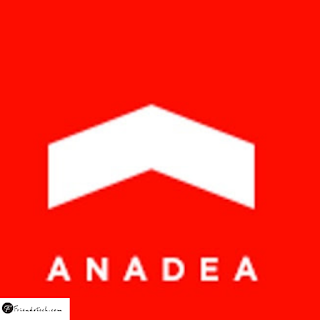 ANADEA-DEVELOPERS