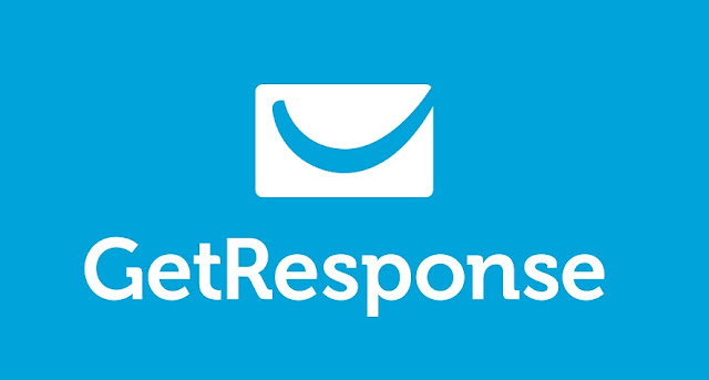 How to Grow Your Email List with GetResponse