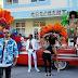 Sean Paul Premieres 'Body' Video ft. Migos