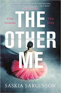 https://www.goodreads.com/book/show/24911548-the-other-me