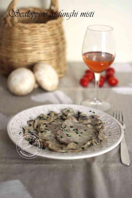 secondo_piatto_di _carne
