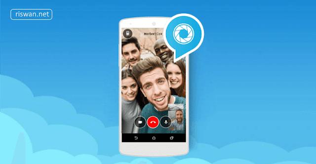 Cara Mengaktifkan Fitur Video Call di Telegram