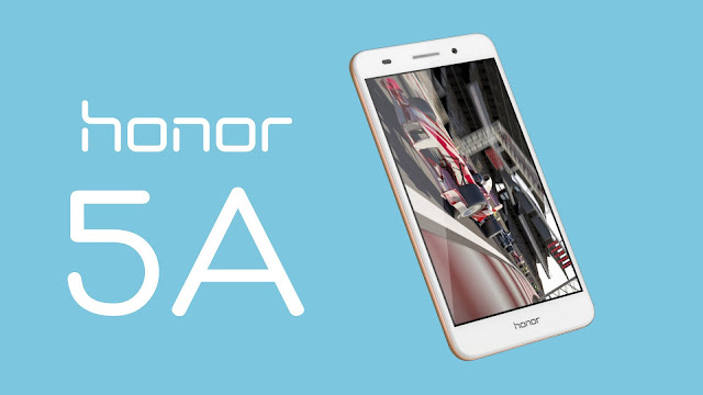 Honor 5A price