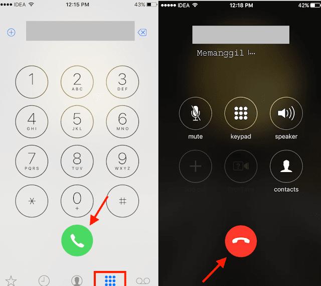 Inilah Cara Mengirim Pesan WhatsApp Tanpa Menyimpan Nomor pada iPhone dan Android 2