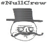 nullcrew hackers group