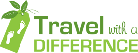 Travel With A Difference