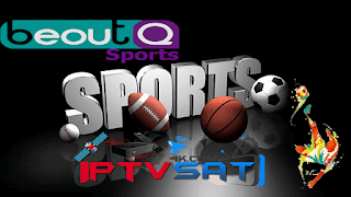 iptv bein sport arabic online 10.08.2019