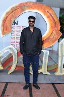 Bahubali 2 Trailer Launch with Prabhas and Rana Daggubati 002.JPG