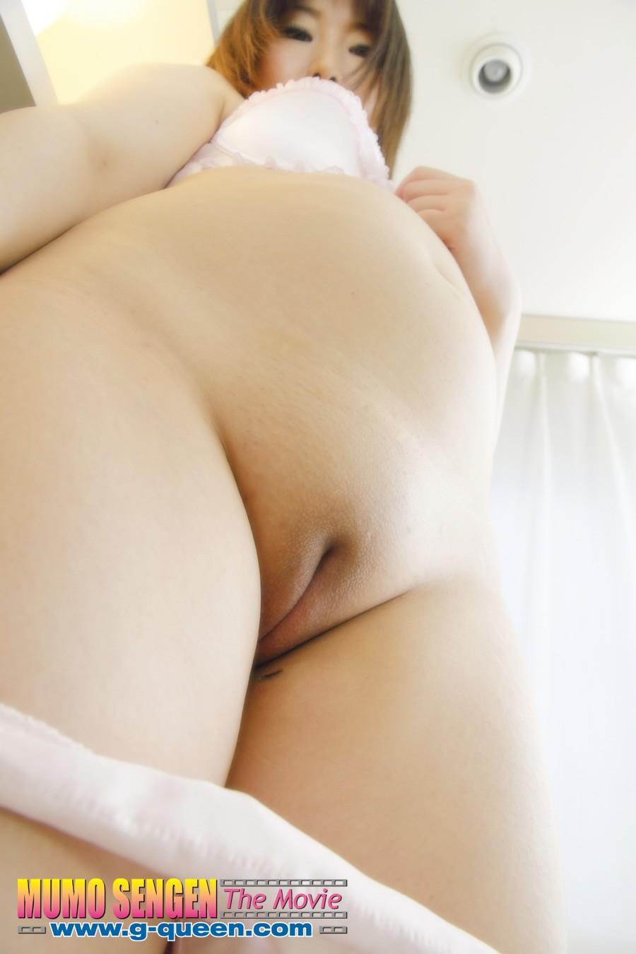 Zo Porn 70