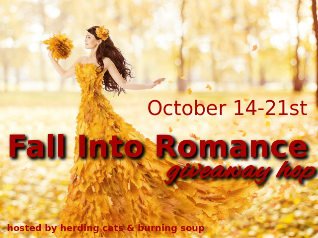 http://theherdpresents.blogspot.com/2016/10/fall-into-romance-blog-hop.html