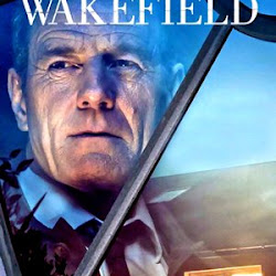 Poster Wakefield 2016