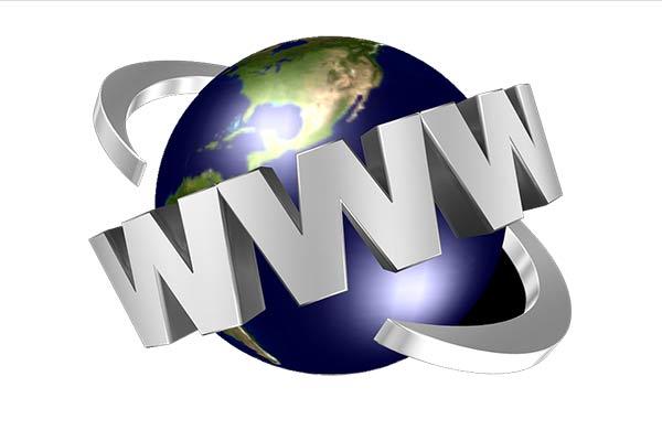 Pesan Kesalahan Internet