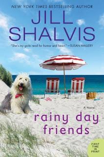 https://www.goodreads.com/book/show/36260406-rainy-day-friends