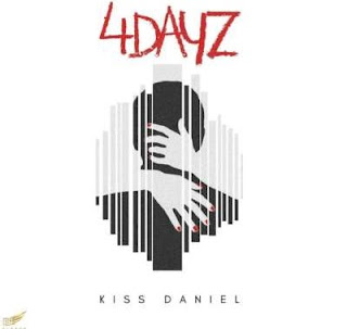 [MUSIC] Kiss daniel - 4 days