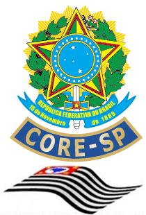 Concurso Core-SP 2018