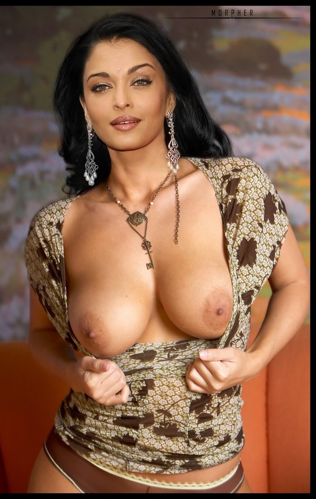 Aishwarya Rai Nude Naked Xxx Pussy Sex Photos 65 New Pics-4146