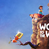 WORLD TO THE WEST | GRATIS | MAC
