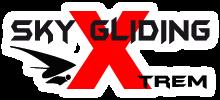 http://www.skygliding.es/content/es/home/escuela-aladelta/