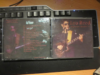 http://www.multiup.org/fr/download/b88393d58738fe8eb2089fb5343de7bf/Lou_Reed_1976.10.29__I_Never_Said_I_Was_Nice.rar