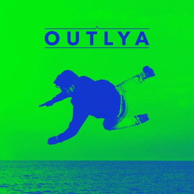 "OUTLYA release Henry Remix Of ""Higher"""