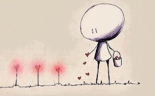 Σ. Ποταμίτης: «Σπείρε αγάπη κι ας μη θερίσεις. Έτσι, για να μοσχοβολάει ο τόπος»