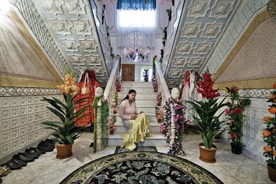 http://fototelegraf.ru/231951-cyganskie-ubranstva.html