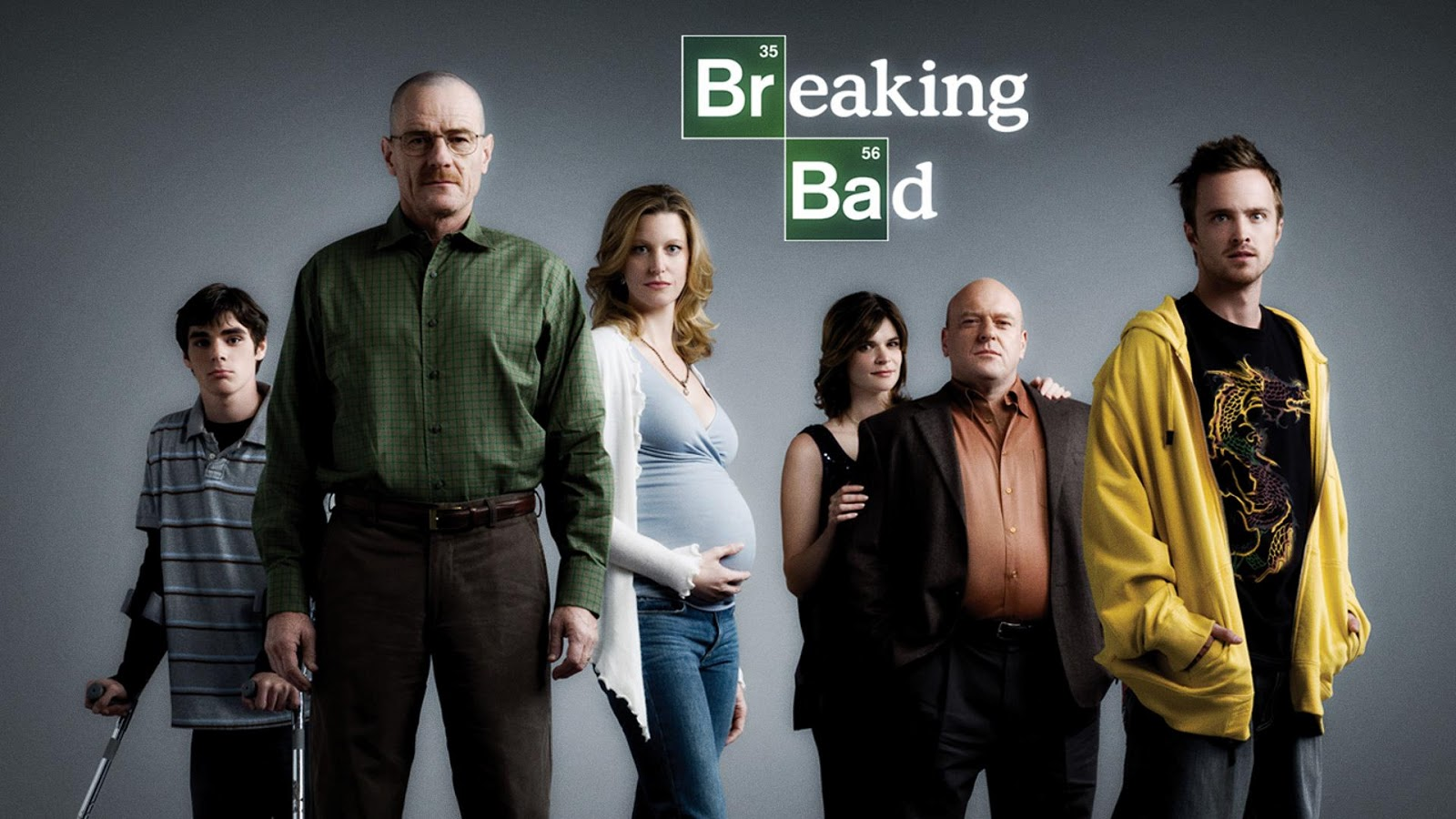 Breaking bad wallpaper breaking bad wallpapers - Bad wallpaper ...