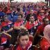 Kenali tentera siber Umno