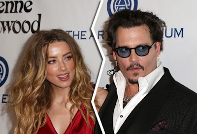 amber-heard-moves-on-after-divorce-from-depp