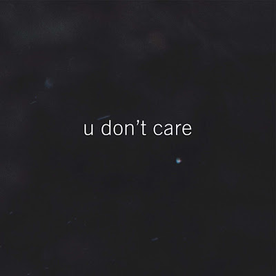 Love & Lerrone Drop New Single 'U Don't Care'