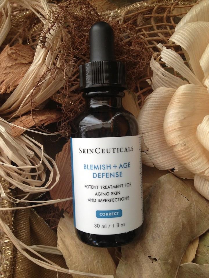 SkinCeuticals apresenta versões 15 ml de seus produtos