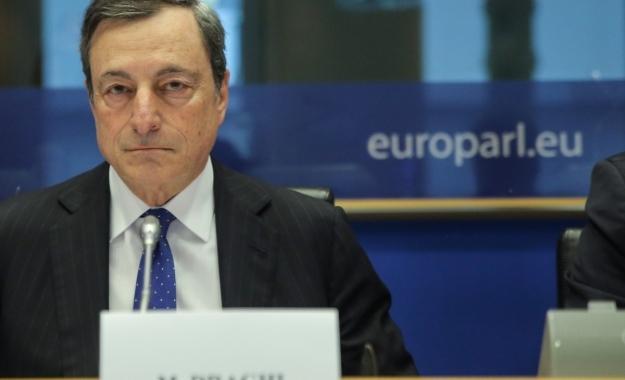 Bundesbank: Το έξτρα χρήμα της ΕΚΤ για την ανάκαμψη της ευρωζώνης, καταλήγει και πάλι στη Γερμανία