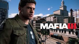 mafia 3 unblock earlier VPN New Zealand