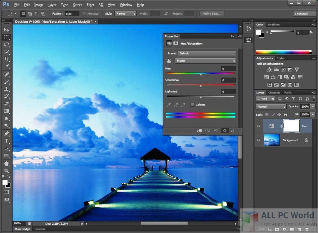 Adobe photoshop cc 2017 crack mac high sierra