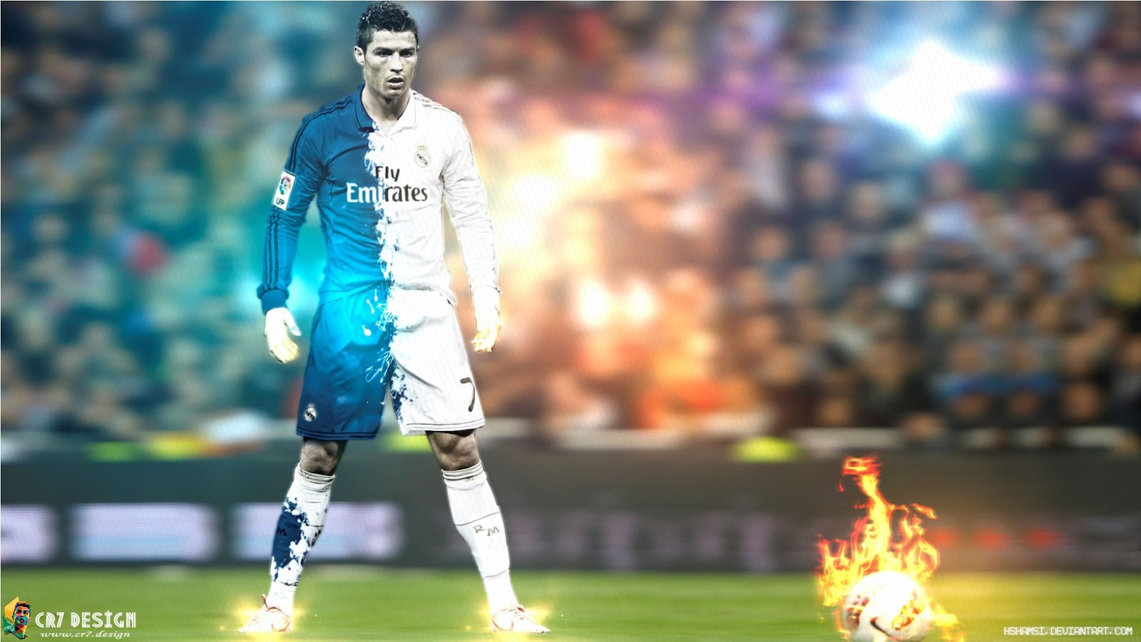 ciristiano-ronaldo-wallpaper-design-88