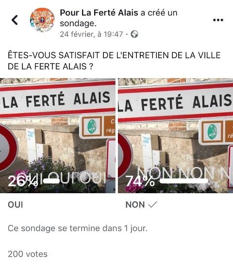 https://www.lafertealais.eu/