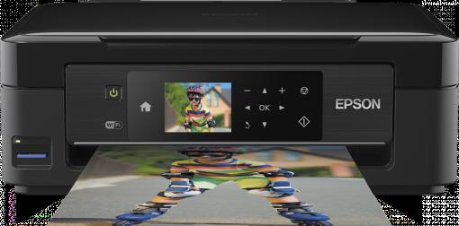 epson scanner treiber windows 10