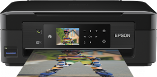 Epson XP-432 drivers download Windows, Epson XP-432 drivers download Mac, Epson XP-432 drivers download Linux