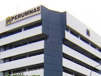 Perum Perumnas - Recruitment For Fresh Graduate Professional Program Perumnas August 2015