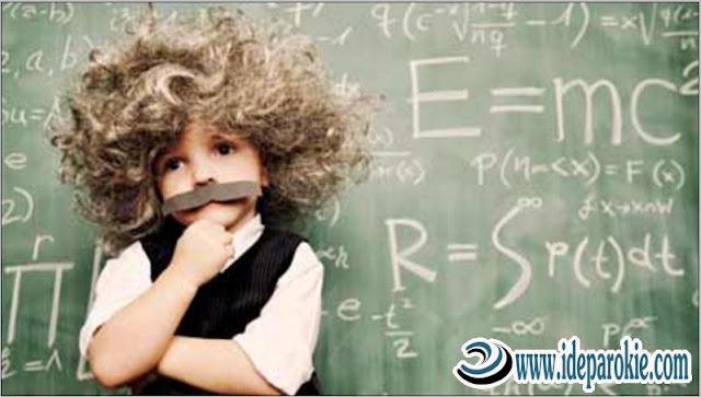 Trik Dasar Cepat Belajar dan Memahami Aritmatika dalam Pelajaran Matematika