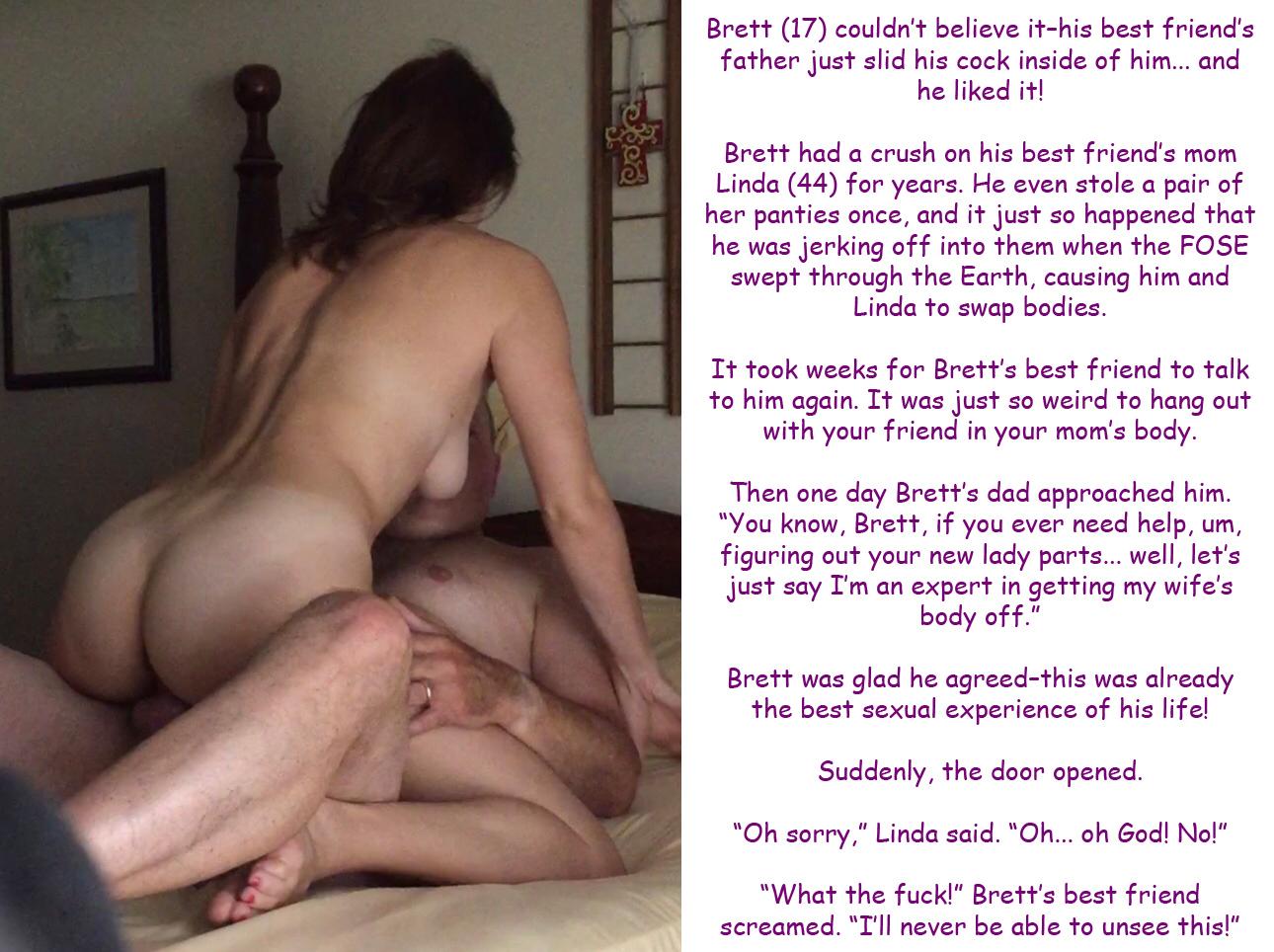 Woman fucked hard real gifs porn