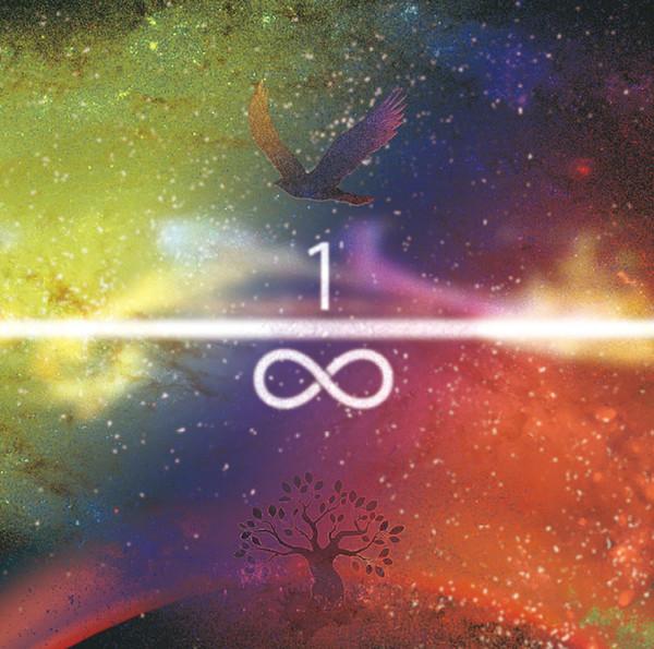 [Album] バンドごっこ – 1/∞ (2016.06.29/MP3/RAR)