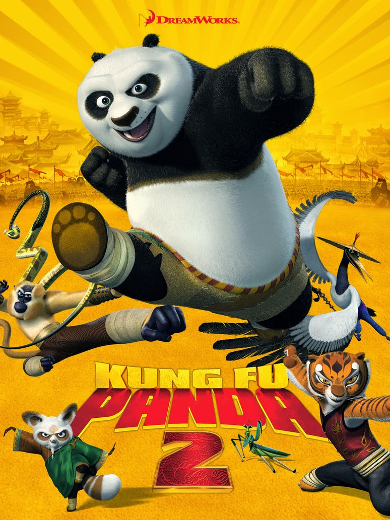 watch kung fu panda 2 2011 online for free full movie
