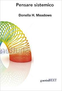 Pensare Sistemico Di Donella H. Meadows PDF
