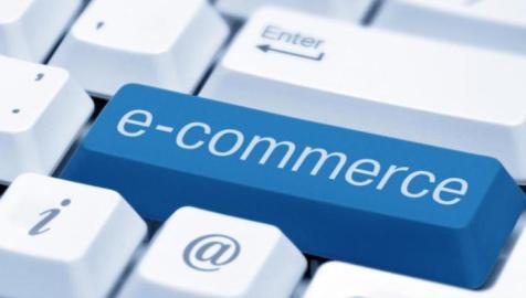 Bisnis Mengharuskan Cyberspace