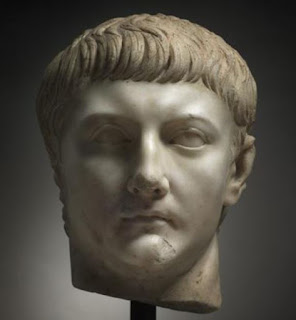 """Unable to Obtain Documentary Confirmation"" Due Diligence and Questions Posed by the Collecting History of The Cleveland Museum of Art's Drusus Minor Head"
