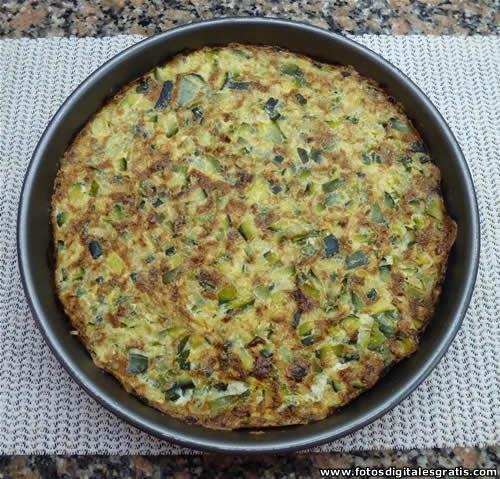 comida natural,cocina naturista,alimentacion natural,tarta integral
