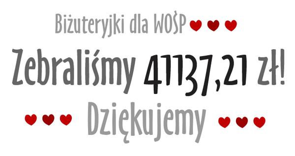http://bizuteryjkidlawosp.pl/nasze-projekty/wedras-tiamat/podsumowanie/#comment-1459